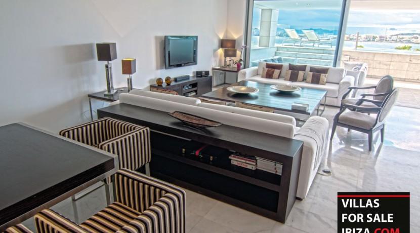 Villas-for-sale-ibiza-Apartment-Es-Pouet--13