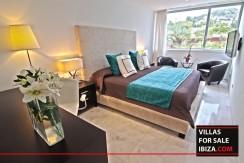 Villas-for-sale-ibiza-Apartment-Es-Pouet--16