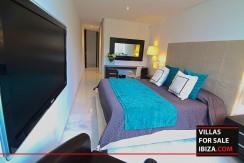Villas-for-sale-ibiza-Apartment-Es-Pouet--18