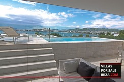 Villas-for-sale-ibiza-Apartment-Es-Pouet--2