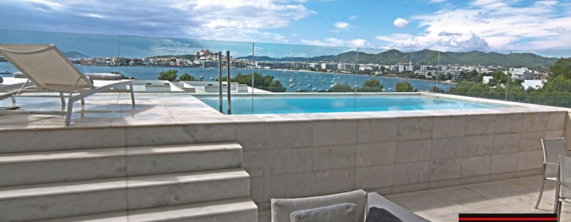 Villas-for-sale-ibiza-Apartment-Es-Pouet--2