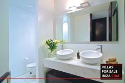 Villas-for-sale-ibiza-Apartment-Es-Pouet--21