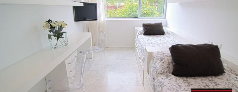 Villas-for-sale-ibiza-Apartment-Es-Pouet--22