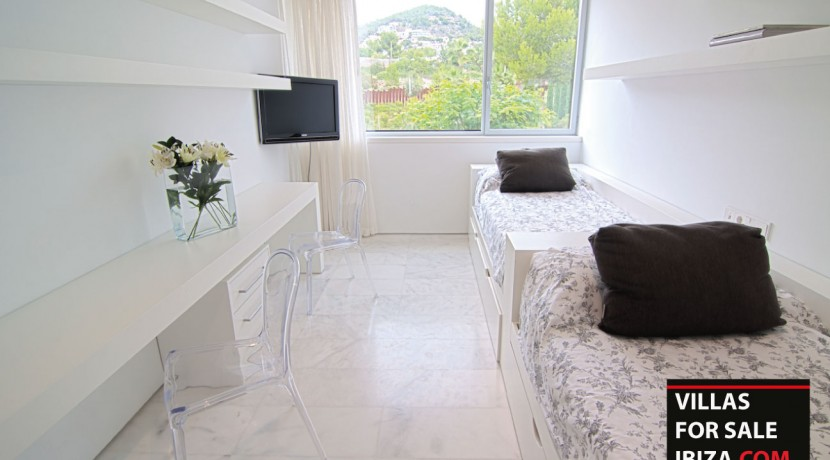 Villas-for-sale-ibiza-Apartment-Es-Pouet--22