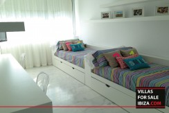 Villas-for-sale-ibiza-Apartment-Es-Pouet--23