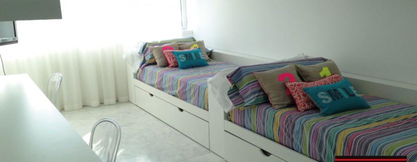 Villas-for-sale-ibiza-Apartment-Es-Pouet--23