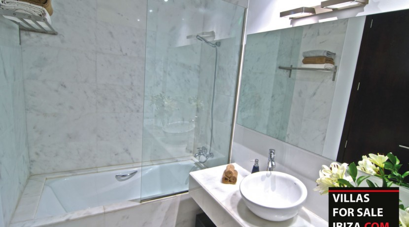 Villas-for-sale-ibiza-Apartment-Es-Pouet--24