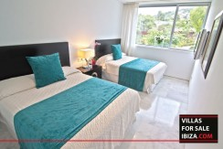 Villas-for-sale-ibiza-Apartment-Es-Pouet--25