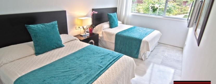 Villas-for-sale-ibiza-Apartment-Es-Pouet--25