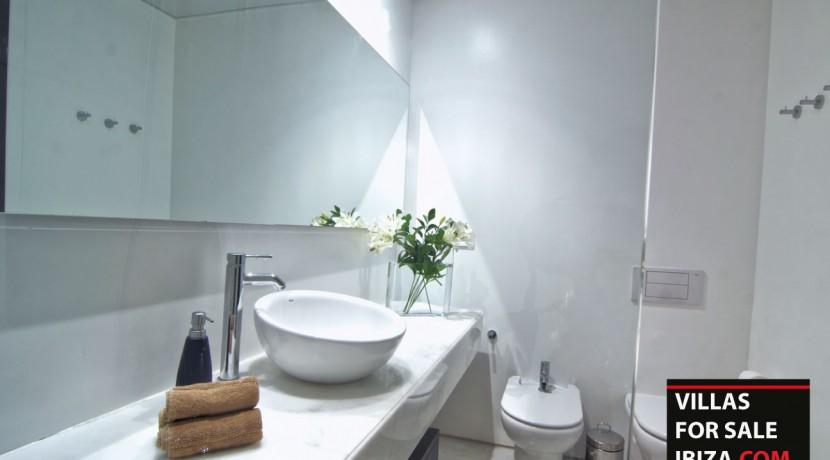 Villas-for-sale-ibiza-Apartment-Es-Pouet--26