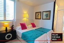 Villas-for-sale-ibiza-Apartment-Es-Pouet--28