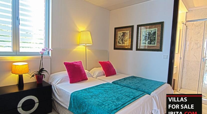 Villas-for-sale-ibiza-Apartment-Es-Pouet--28