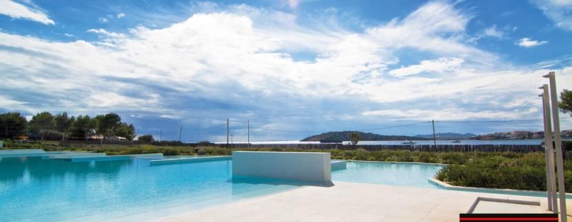 Villas-for-sale-ibiza-Apartment-Es-Pouet--29
