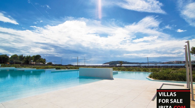 Villas-for-sale-ibiza-Apartment-Es-Pouet--29