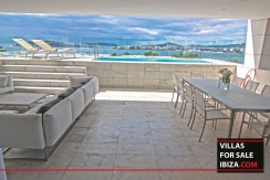 Villas-for-sale-ibiza-Apartment-Es-Pouet--3