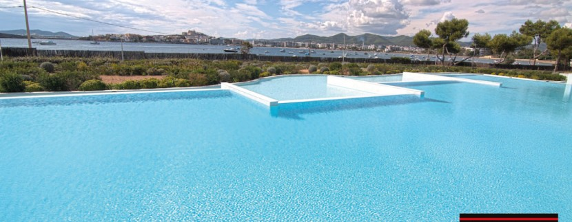 Villas-for-sale-ibiza-Apartment-Es-Pouet--31