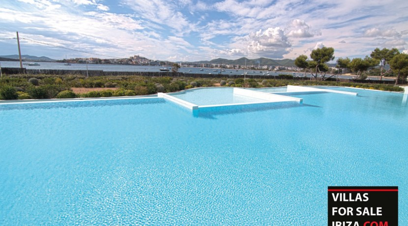 Villas-for-sale-ibiza-Apartment-Es-Pouet--31