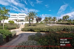 Villas-for-sale-ibiza-Apartment-Es-Pouet--34