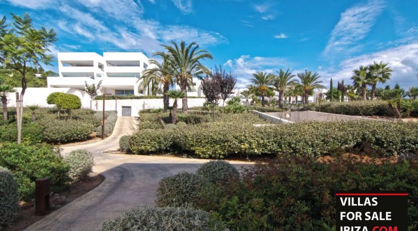 Villas-for-sale-ibiza-Apartment-Es-Pouet--34