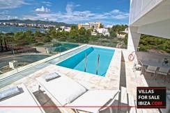 Villas-for-sale-ibiza-Apartment-Es-Pouet--4