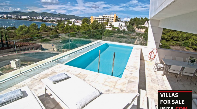 Villas-for-sale-ibiza-Apartment-Es-Pouet--4
