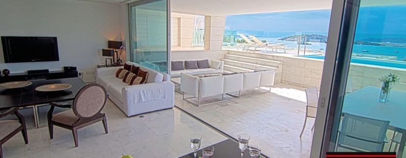 Villas-for-sale-ibiza-Apartment-Es-Pouet--5