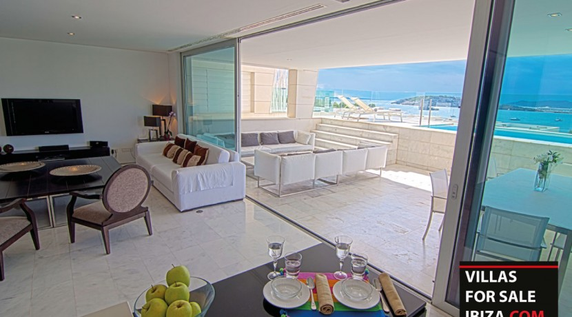 Villas-for-sale-ibiza-Apartment-Es-Pouet--5