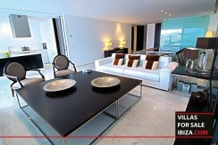 Villas-for-sale-ibiza-Apartment-Es-Pouet--6