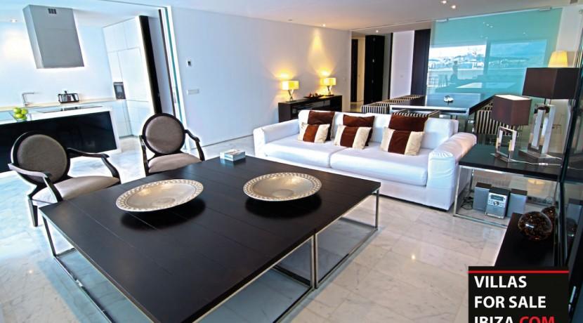 Villas-for-sale-ibiza-Apartment-Es-Pouet--6