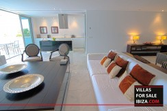Villas-for-sale-ibiza-Apartment-Es-Pouet--8