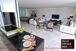 Villas-for-sale-ibiza-Apartment-Es-Pouet--9