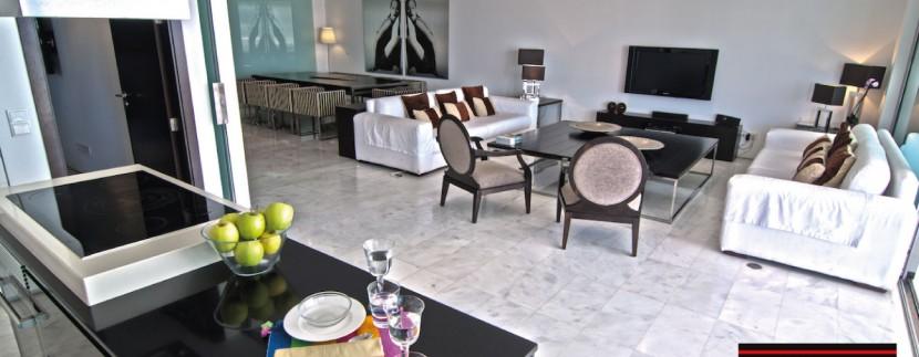 Villas-for-sale-ibiza-Apartment-Es-Pouet--9