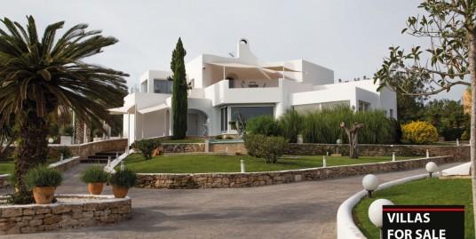 Villa Jesus Elefante