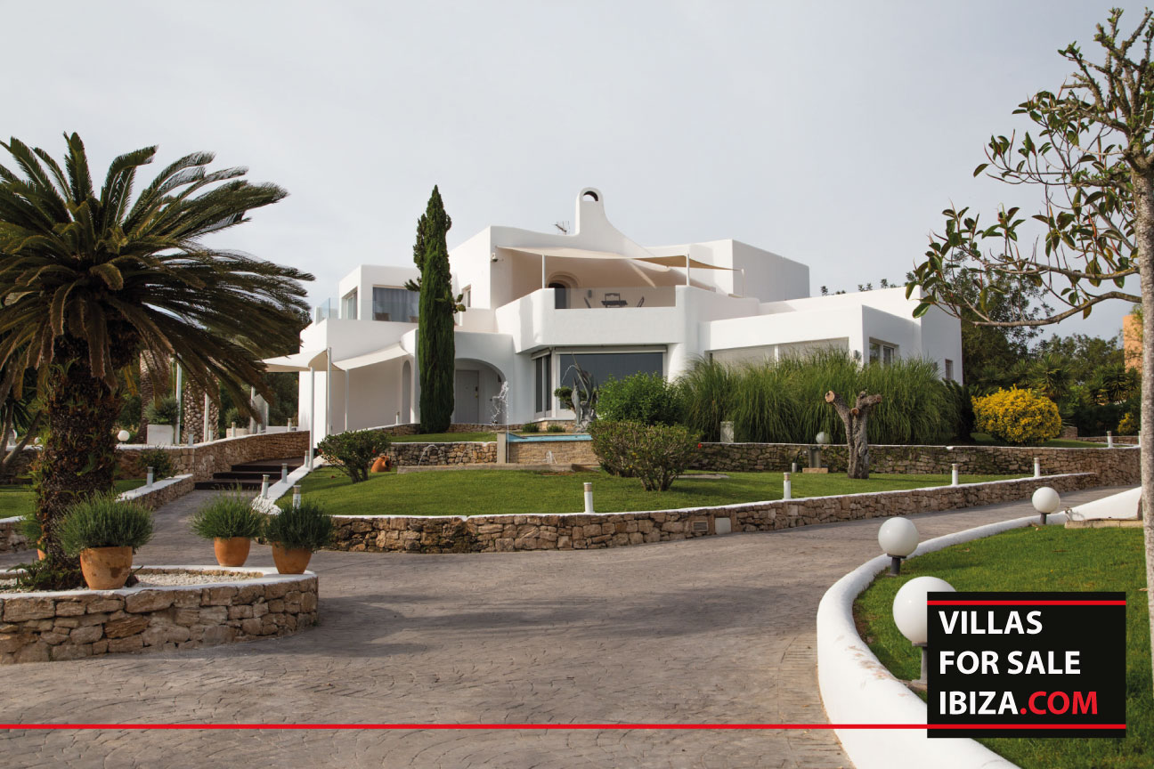 Properties villa 39 s for sale ibizavilla s for sale ibiza for Villas ibiza