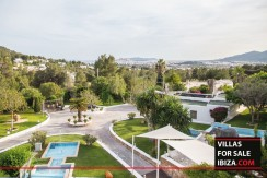Villas-for-sale-ibiza-Villa-Jesus-Elefante--15