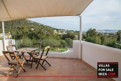Villas-for-sale-ibiza-Villa-Jesus-Elefante--16