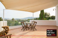 Villas-for-sale-ibiza-Villa-Jesus-Elefante--17