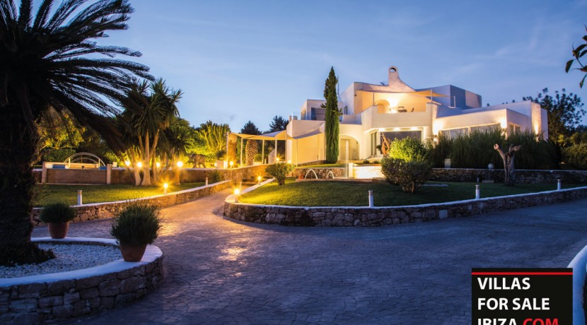 Villas-for-sale-ibiza-Villa-Jesus-Elefante--24