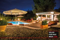 Villas-for-sale-ibiza-Villa-Jesus-Elefante--27
