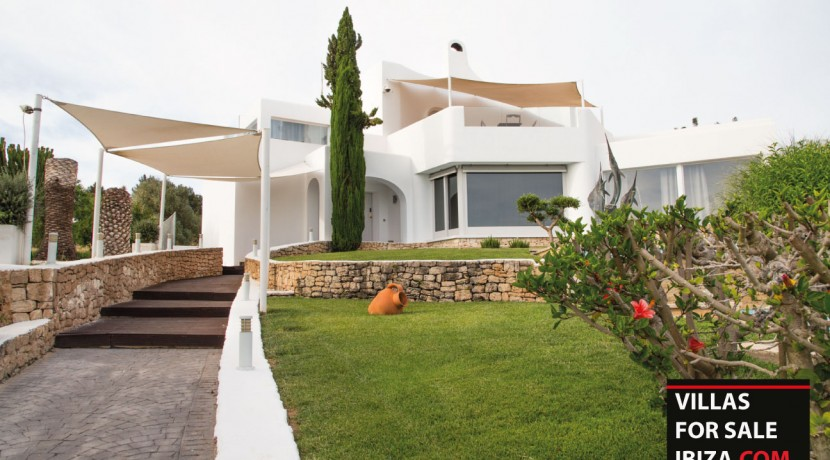 Villas-for-sale-ibiza-Villa-Jesus-Elefante--3