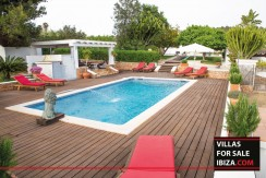 Villas-for-sale-ibiza-Villa-Jesus-Elefante--4