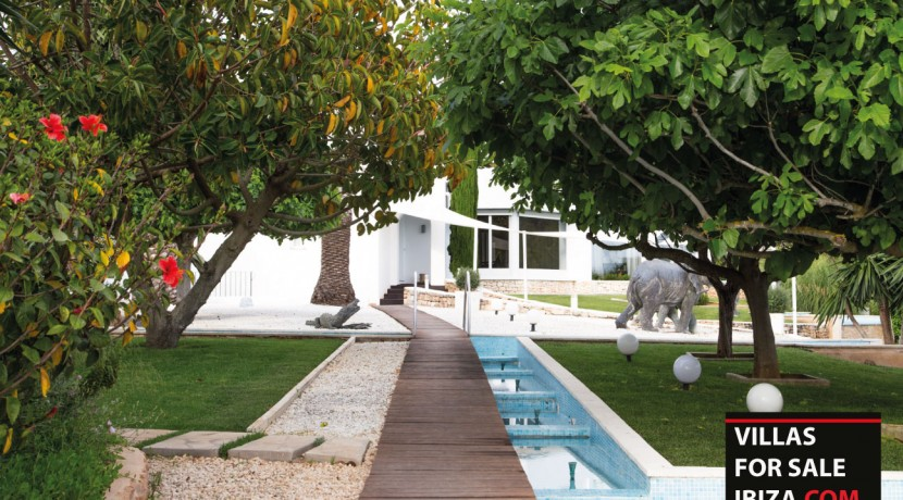 Villas-for-sale-ibiza-Villa-Jesus-Elefante--6