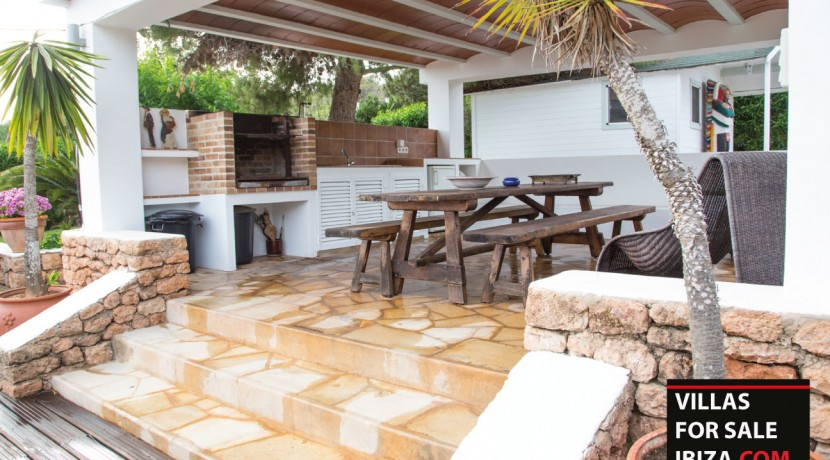Villas-for-sale-ibiza-Villa-Jesus-Elefante--7