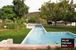 Villas-for-sale-ibiza-Villa-Jesus-Elefante--8