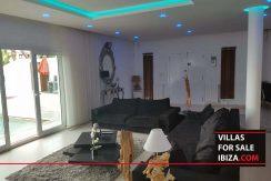 Villas for sale villa Hollywood 005
