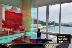 Villas for sale villa Hollywood 007