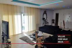 Villas for sale villa Hollywood 008