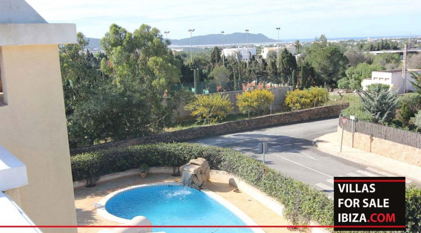 villas-for-sale-ibiza-villa-evisu-1