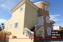 villas-for-sale-ibiza-villa-evisu-10