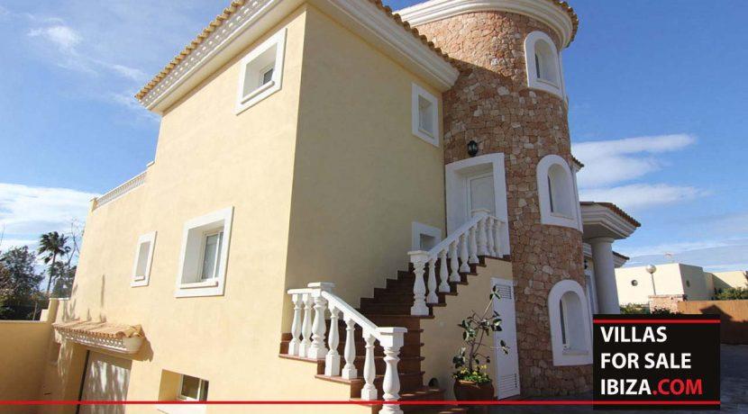 villas-for-sale-ibiza-villa-evisu-10